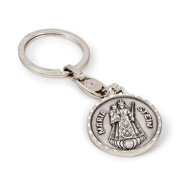 Schlüsselanhänger Mariastein/Antonius
